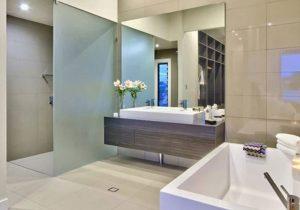 usługi remontowo budowlane to sposób na piękne mieszkanie