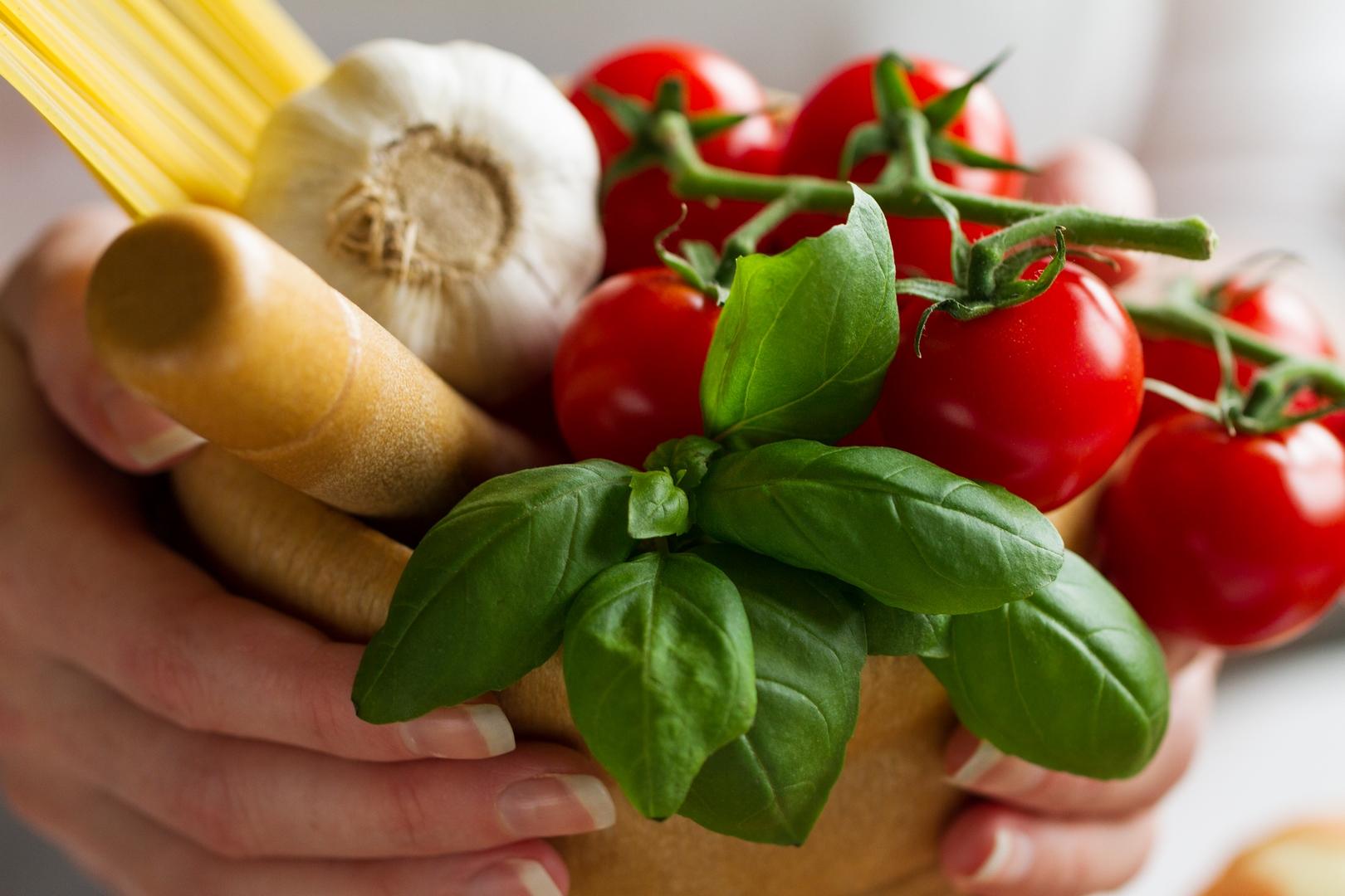 Idealne restauracje włoskie