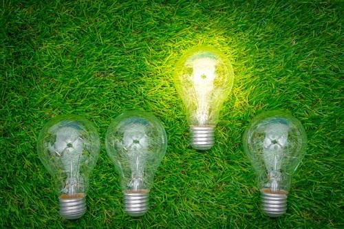 Czy żarówka LED to idealny wybór?