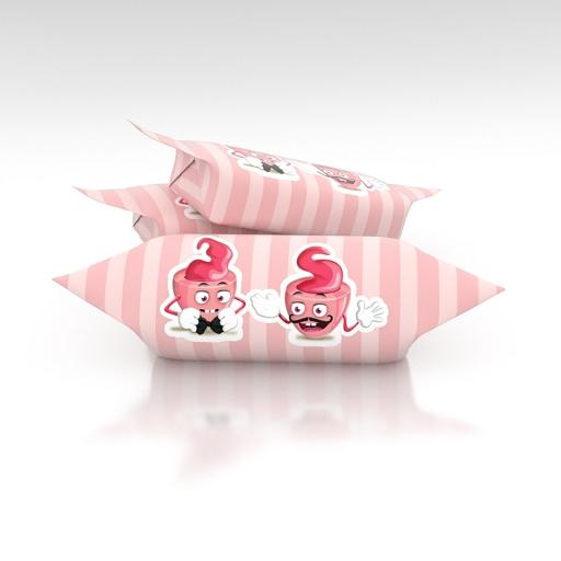 Jak wybierać najlepsze słodycze reklamowe?