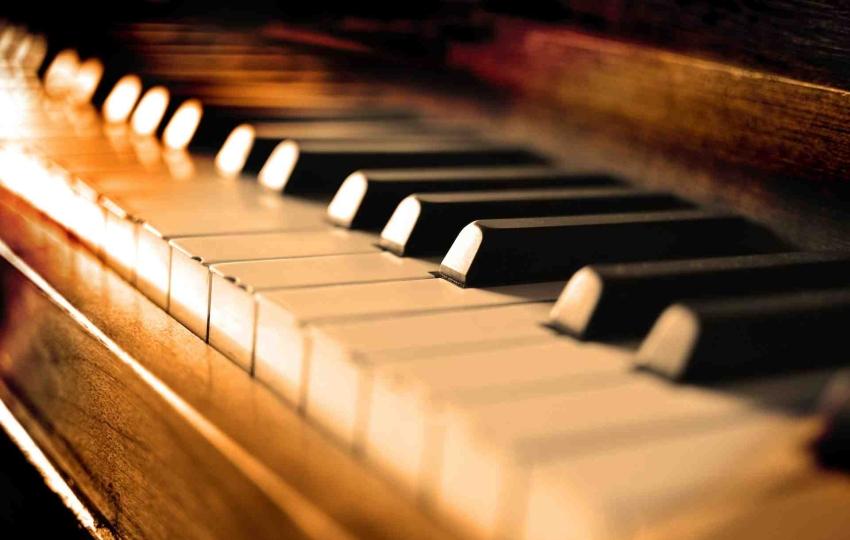 lekcje gry na pianinie dla dzieci to dobry pomysł